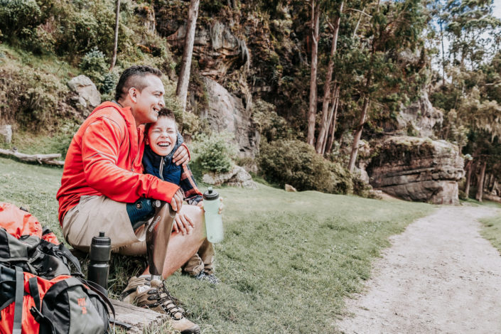 FOTOPRODUKTION FILMPRODUKTION IMAGEVIDEO IMAGEFILM VIDEOPRODUKTION GÖTTINGEN HANNOVER KASSEL GOSLAR MALLORCA HILDESHEIM BRAUNSCHWEIG OTTOBOCK SPORT FAMILIE VATER SOHN
