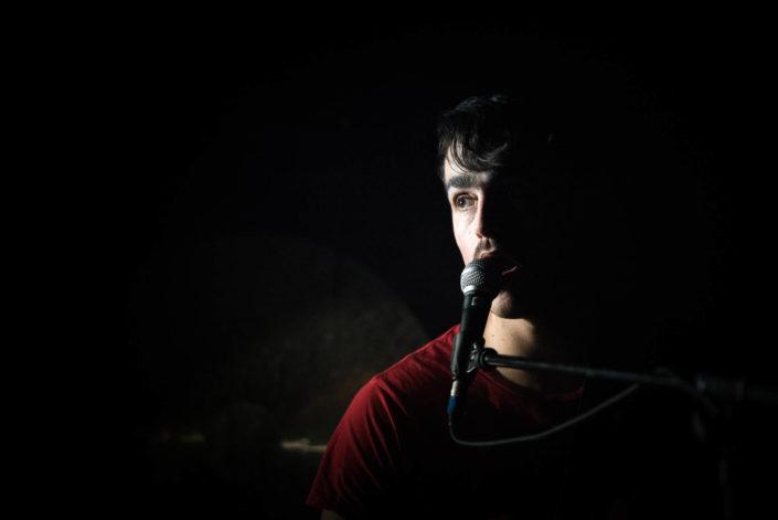 FOTOPRODUKTION FILMPRODUKTION IMAGEVIDEO IMAGEFILM VIDEOPRODUKTION GÖTTINGEN HANNOVER KASSEL GOSLAR MALLORCA HILDESHEIM BRAUNSCHWEIG SÄNGER PORTRÄT